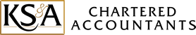 KS&A Chartered Professional Accountants